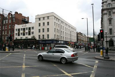 london0308-077.jpg
