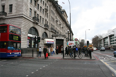 london0308-078.jpg