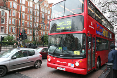 london0308-079.jpg
