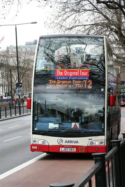 london0308-081.jpg