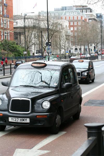 london0308-082.jpg