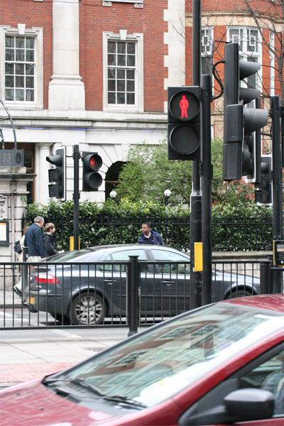 london0308-083.jpg