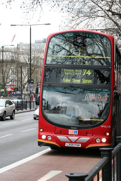 london0308-084.jpg