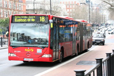 london0308-086.jpg