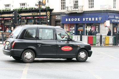 london0308-087.jpg