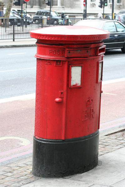 london0308-089.jpg