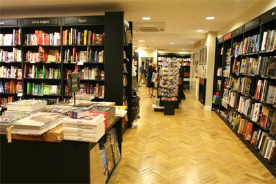 london0308-118.jpg