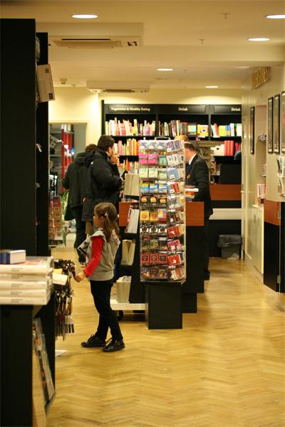 london0308-129.jpg