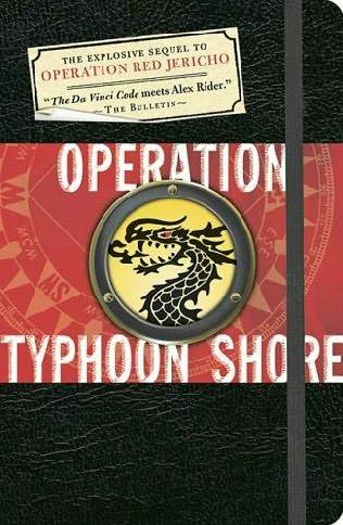 operationtyphoonshore.jpg