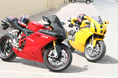 riding200308-011.jpg