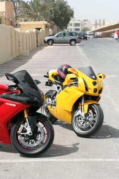 riding200308-012.jpg