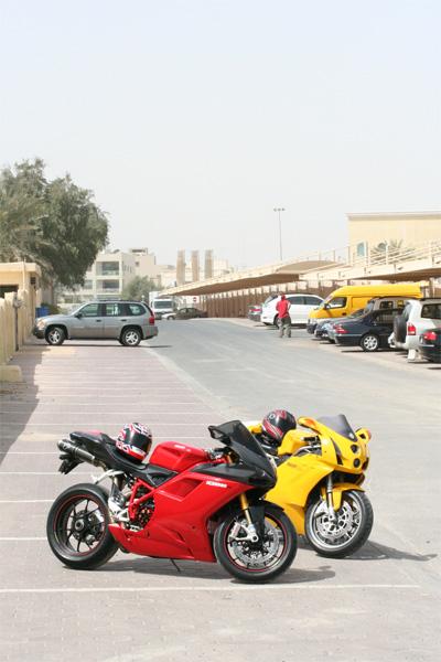 riding200308-015.jpg