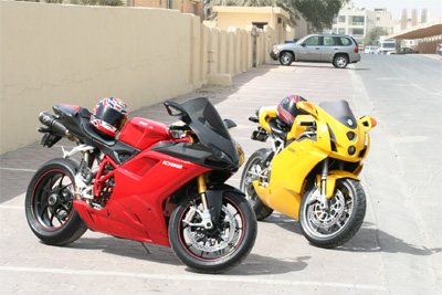riding200308-016.jpg