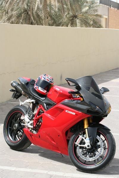 riding200308-017.jpg