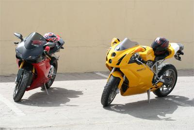 riding200308-018.jpg