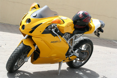riding200308-019.jpg