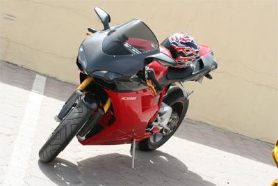 riding200308-020.jpg