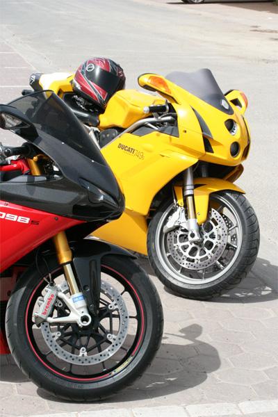 riding200308-021.jpg