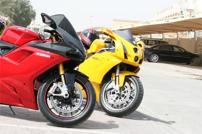 riding200308-022.jpg