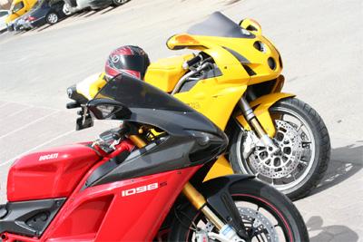riding200308-023.jpg