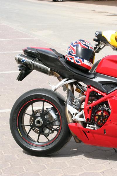 riding200308-024.jpg