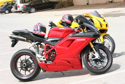 riding200308-025.jpg