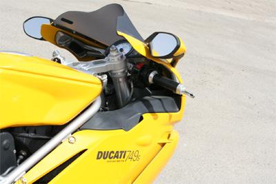 riding200308-029.jpg