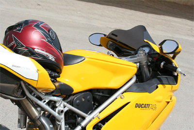 riding200308-030.jpg