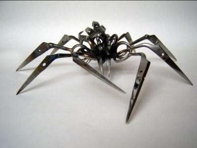 scissorspiders2.jpg
