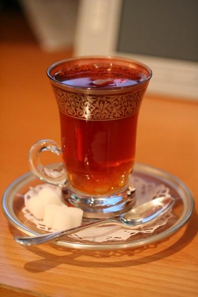 tea120308-001.jpg