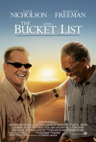thebucketlist1.jpg