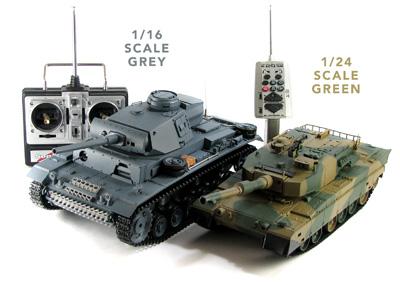 rc_battletank_both.jpg