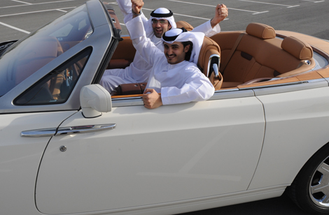 mohammed-al-thani-rr2