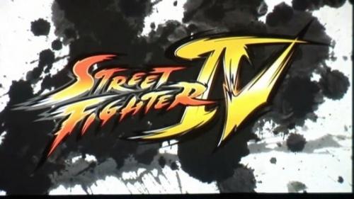 streetfighteriva