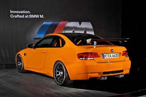 BMWM3GTS2