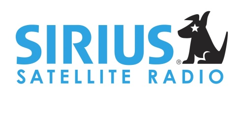 SiriusSatRadio