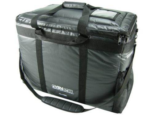 delivery-bag