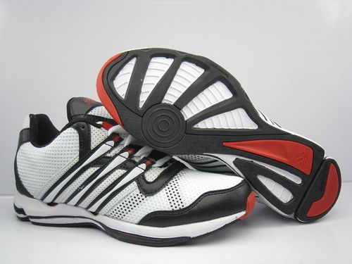 AddidasRunningShoes