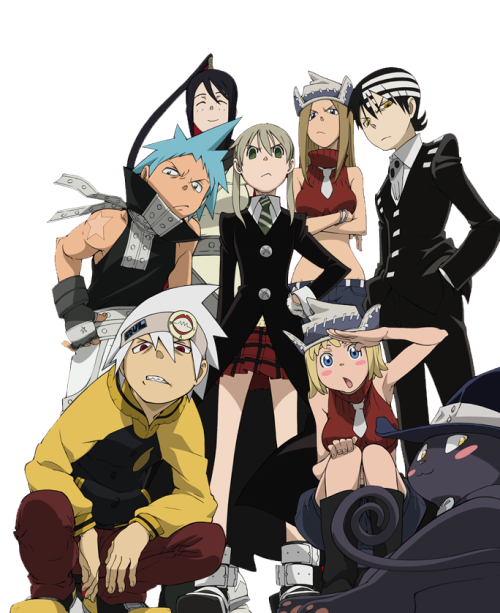 SoulEater2