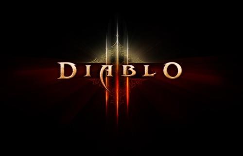Diablo3Main