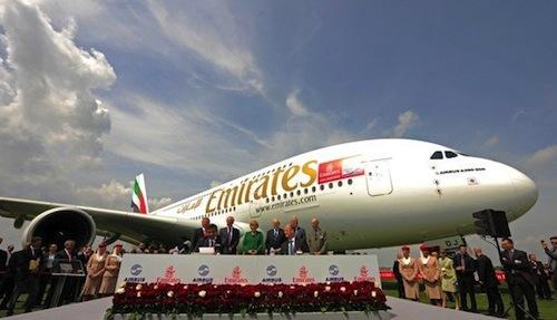 Airbus380Emirates