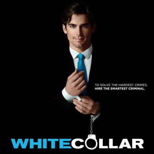 WhiteCollarS2