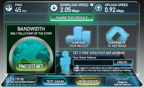Fasttelco2MB