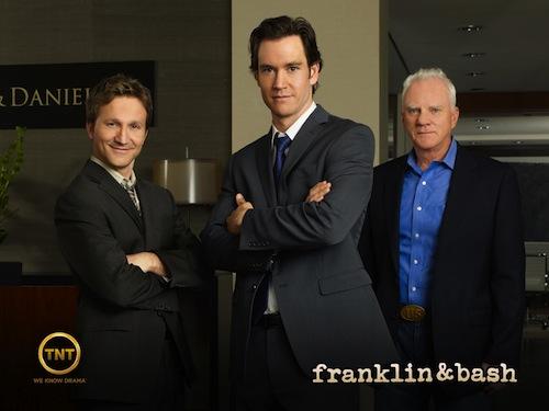 FranklinAndBash