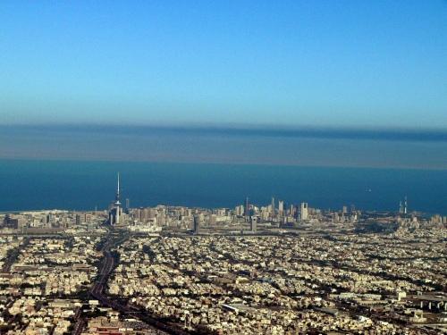 KuwaitCity