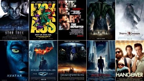 moviepostertoppirate