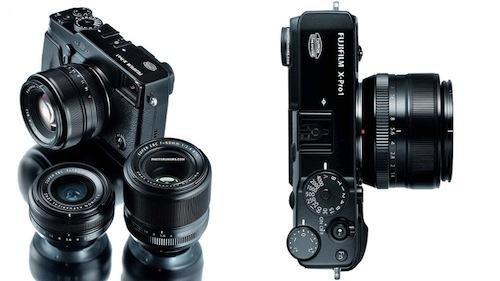 FujifilmXPro2