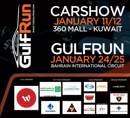 GRCarShow8