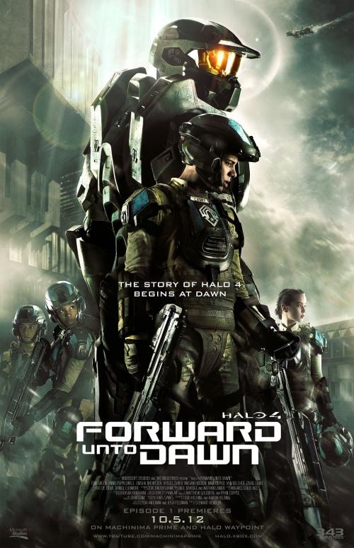 Halo4ForwardUntoDawn