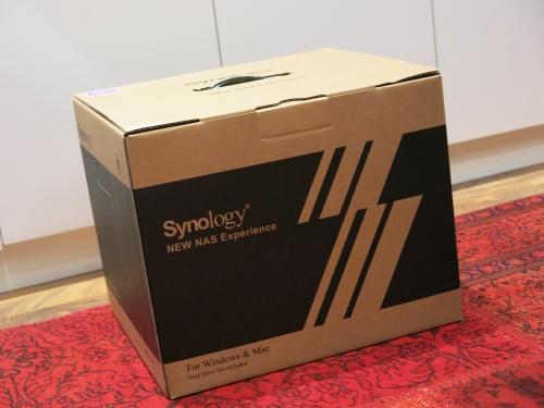 SDX51001